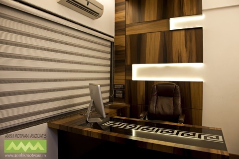 interior designers for office. cabininteriordesignersofficenavimumbaiindiajpg interior designers for office