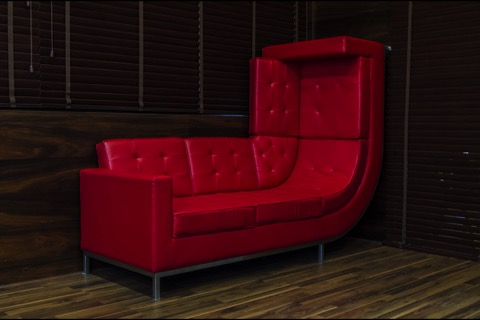 Red-Sofa-contemporary-interiors-office-commercial-space-india-delhi-patna-lucknow-punjab.jpg