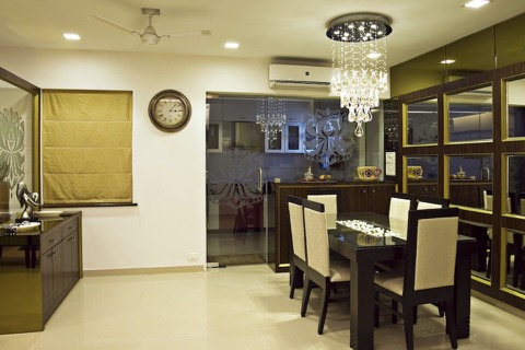 Living Room Interior Design India gallery | interior designers mumbai india, architects mumbai india